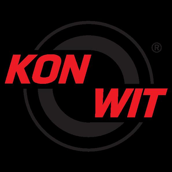 KonWit Koziegłowy