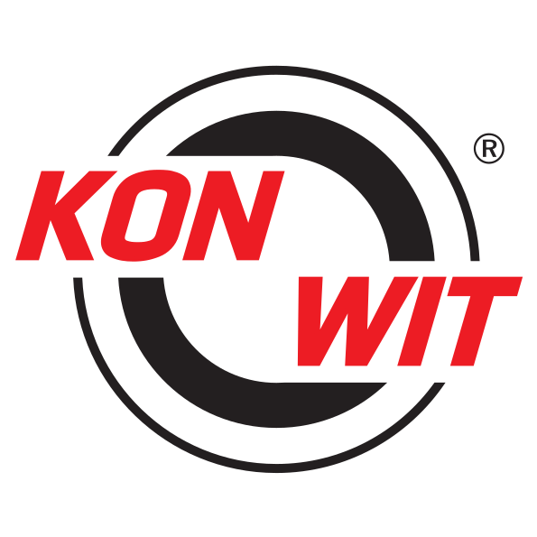 Konwit